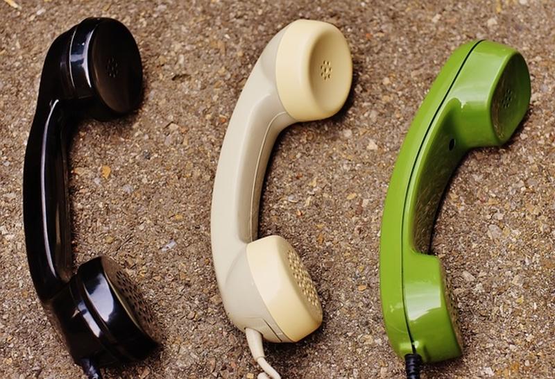闇金の電話番号や口コミ情報!自動音声のヤミ金の詳細は?