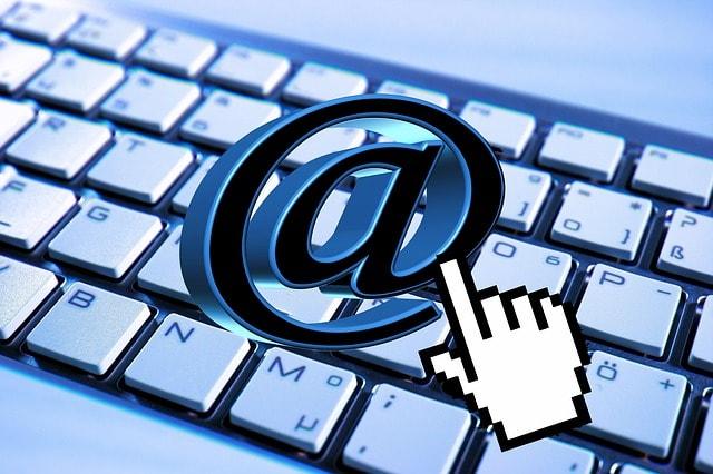 07026703530は闇金の融資勧誘ショートメールです!